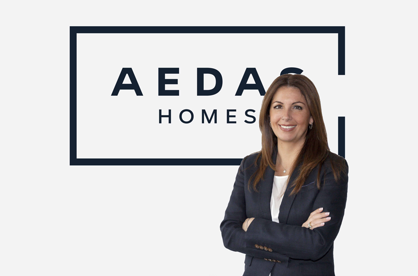AEDAS-Homes.png